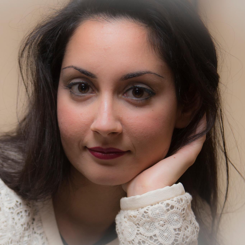 Annalisa Cocciolo