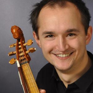 Martin Jantzen