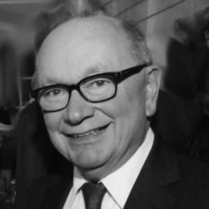 Udo Schweickhardt