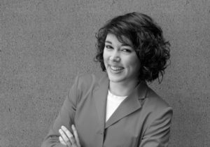 Laila Weigand